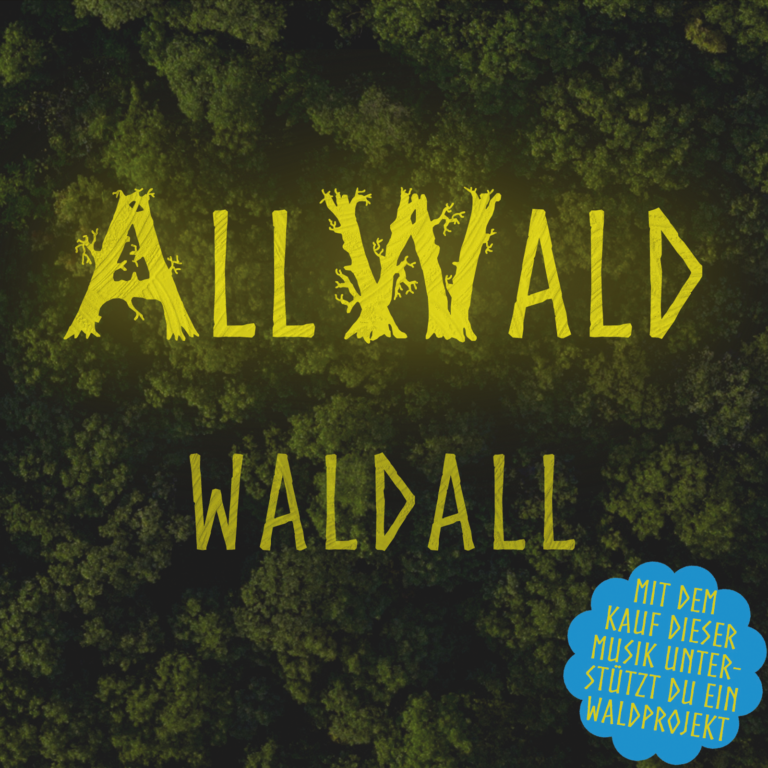 waldall-cover
