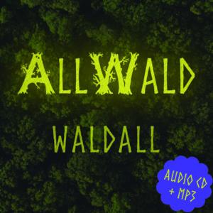 waldall-cover-cdmp3