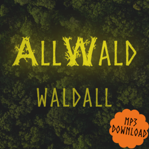 waldall-cover-mp3